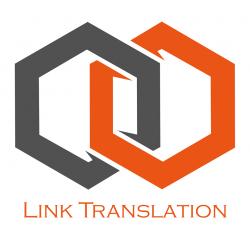 مكاتب الترجمة في تركيا دليل الغربتلي